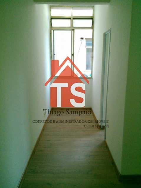 IMG-20150730-WA0005 - Apartamento à venda Rua Teixeira de Azevedo,Abolição, Rio de Janeiro - R$ 125.000 - TSAP10004 - 6