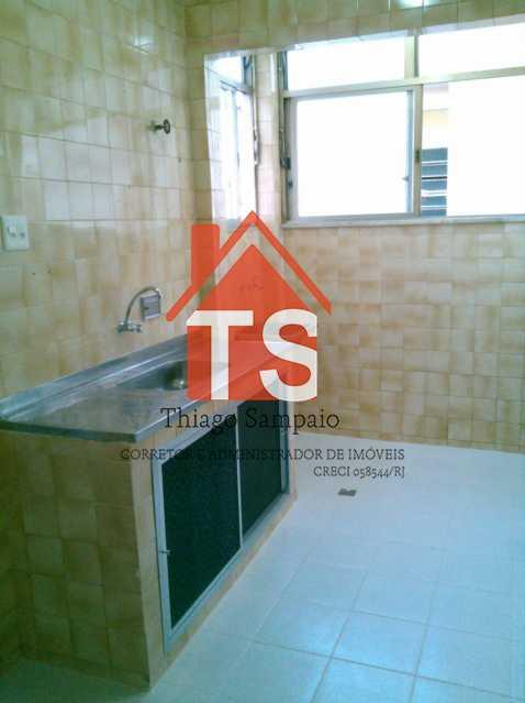 IMG-20150805-WA0003 - Apartamento à venda Rua Teixeira de Azevedo,Abolição, Rio de Janeiro - R$ 125.000 - TSAP10004 - 9