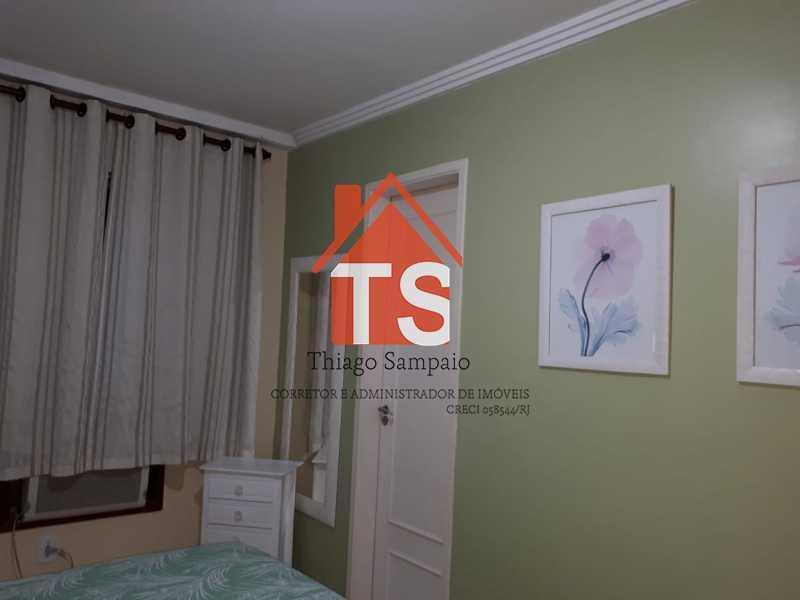 PHOTO-2018-09-17-10-26-11 - Cobertura 2 quartos à venda Cachambi, Rio de Janeiro - R$ 530.000 - TSCO20002 - 4