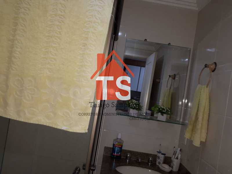 PHOTO-2018-09-17-10-26-12_1 - Cobertura 2 quartos à venda Cachambi, Rio de Janeiro - R$ 530.000 - TSCO20002 - 6