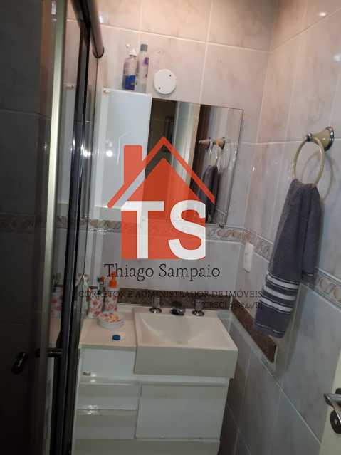PHOTO-2018-09-17-10-26-13 - Cobertura 2 quartos à venda Cachambi, Rio de Janeiro - R$ 530.000 - TSCO20002 - 7