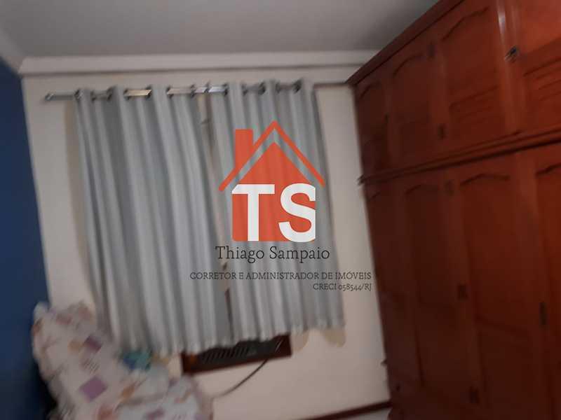 PHOTO-2018-09-17-10-26-13_1 - Cobertura 2 quartos à venda Cachambi, Rio de Janeiro - R$ 530.000 - TSCO20002 - 8