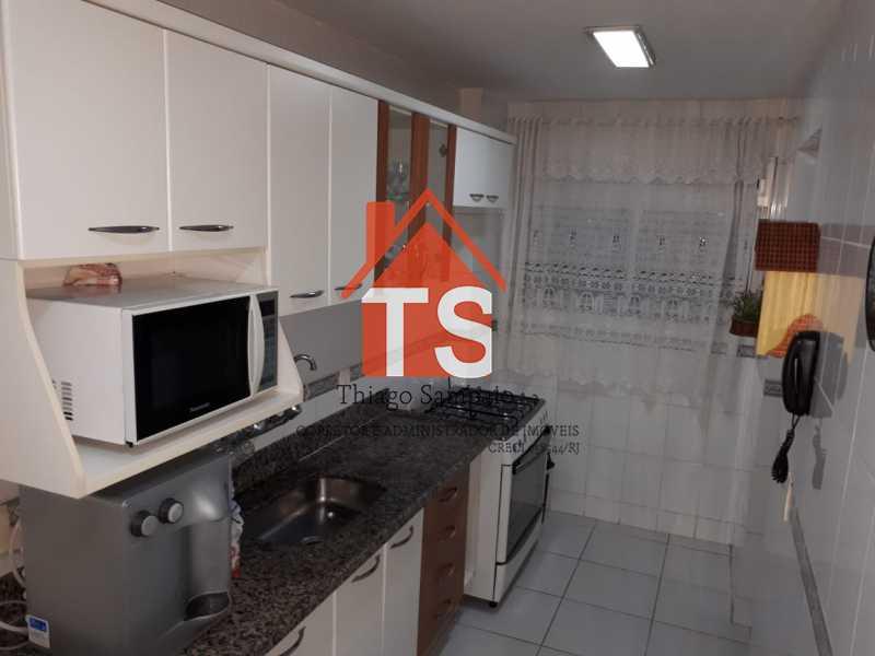 PHOTO-2018-09-17-10-26-15_1 - Cobertura 2 quartos à venda Cachambi, Rio de Janeiro - R$ 530.000 - TSCO20002 - 11