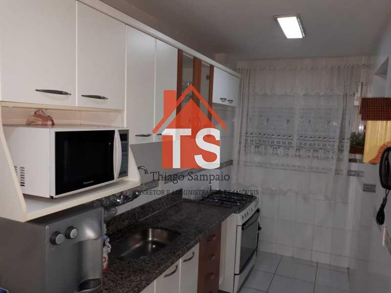 PHOTO-2018-09-17-10-26-16_1 - Cobertura 2 quartos à venda Cachambi, Rio de Janeiro - R$ 530.000 - TSCO20002 - 13