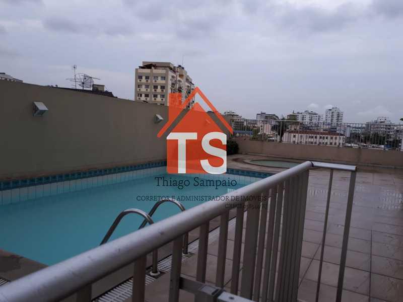 PHOTO-2018-09-17-10-24-18_1 - Cobertura 2 quartos à venda Cachambi, Rio de Janeiro - R$ 530.000 - TSCO20002 - 18