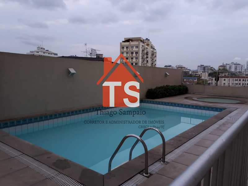 PHOTO-2018-09-17-10-24-19_1 - Cobertura 2 quartos à venda Cachambi, Rio de Janeiro - R$ 530.000 - TSCO20002 - 19