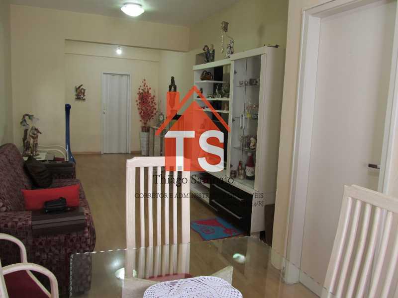 IMG_5004 - Apartamento À Venda - Maracanã - Rio de Janeiro - RJ - TSAP30032 - 3