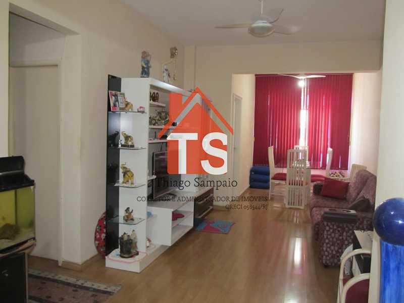 IMG_5011 - Apartamento À Venda - Maracanã - Rio de Janeiro - RJ - TSAP30032 - 1