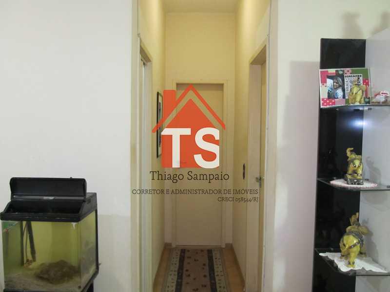 IMG_5012 - Apartamento À Venda - Maracanã - Rio de Janeiro - RJ - TSAP30032 - 4