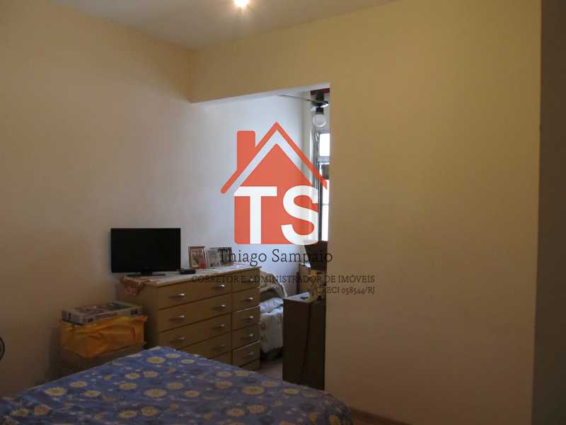 IMG_5014 - Apartamento À Venda - Maracanã - Rio de Janeiro - RJ - TSAP30032 - 5