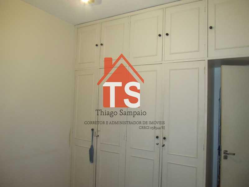 IMG_5017 - Apartamento À Venda - Maracanã - Rio de Janeiro - RJ - TSAP30032 - 6