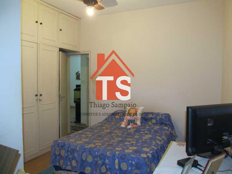 IMG_5019 - Apartamento À Venda - Maracanã - Rio de Janeiro - RJ - TSAP30032 - 7