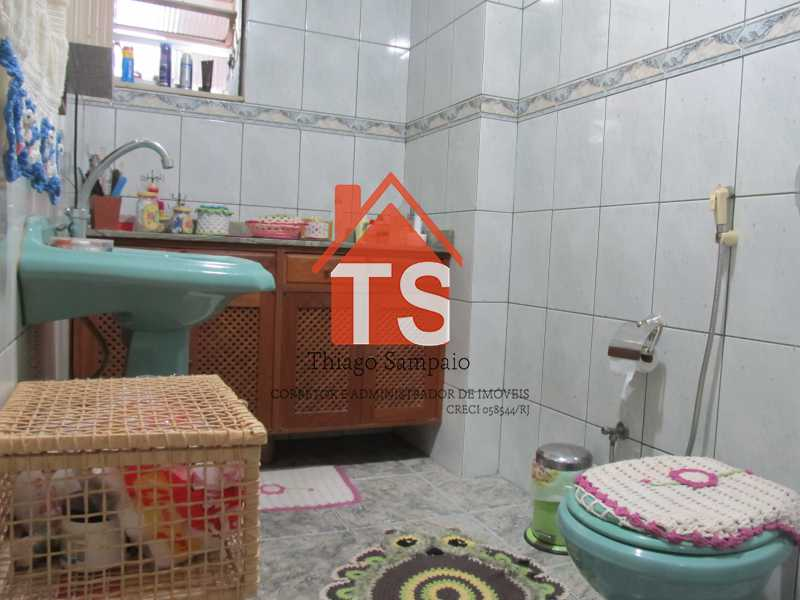 IMG_5021 - Apartamento À Venda - Maracanã - Rio de Janeiro - RJ - TSAP30032 - 8