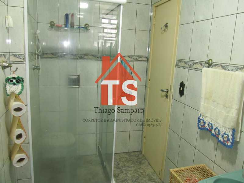 IMG_5023 - Apartamento À Venda - Maracanã - Rio de Janeiro - RJ - TSAP30032 - 9