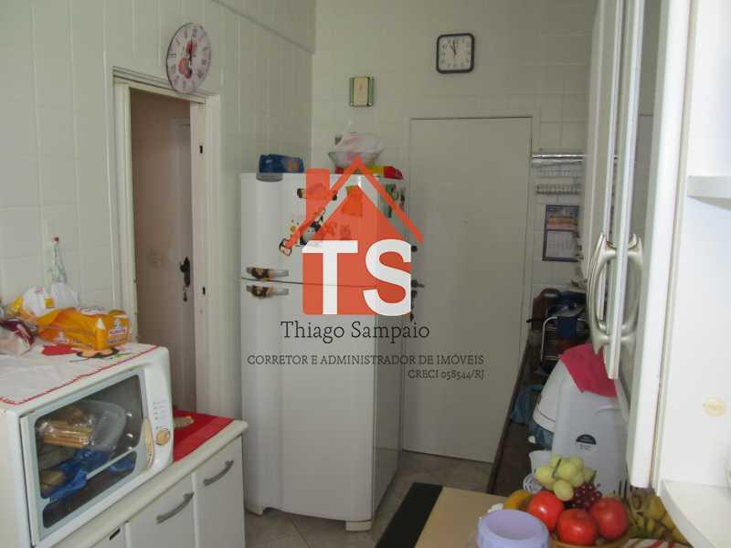 IMG_5031 - Apartamento À Venda - Maracanã - Rio de Janeiro - RJ - TSAP30032 - 10