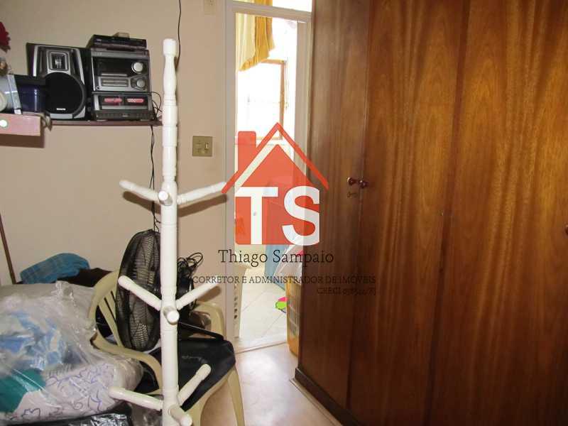 IMG_5037 - Apartamento À Venda - Maracanã - Rio de Janeiro - RJ - TSAP30032 - 13