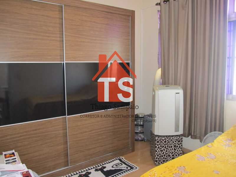 IMG_5038 - Apartamento À Venda - Maracanã - Rio de Janeiro - RJ - TSAP30032 - 14