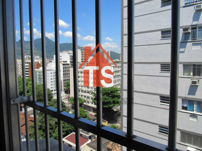IMG_5041 - Apartamento À Venda - Maracanã - Rio de Janeiro - RJ - TSAP30032 - 15