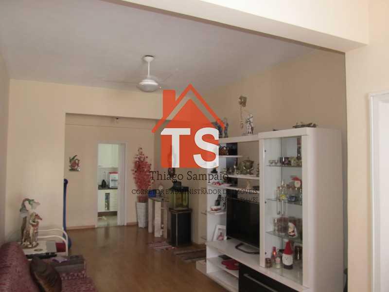 IMG_5045 - Apartamento À Venda - Maracanã - Rio de Janeiro - RJ - TSAP30032 - 17