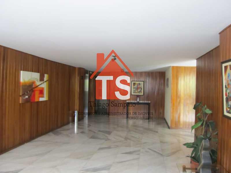 IMG_5048 - Apartamento À Venda - Maracanã - Rio de Janeiro - RJ - TSAP30032 - 18