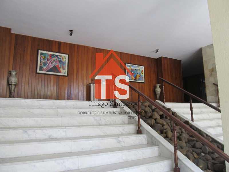 IMG_5050 - Apartamento À Venda - Maracanã - Rio de Janeiro - RJ - TSAP30032 - 19