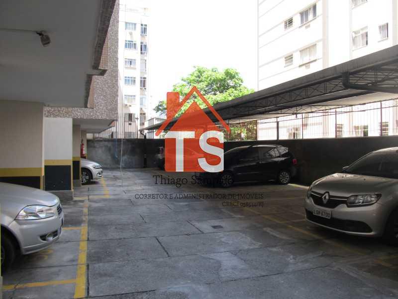 IMG_5052 - Apartamento À Venda - Maracanã - Rio de Janeiro - RJ - TSAP30032 - 20