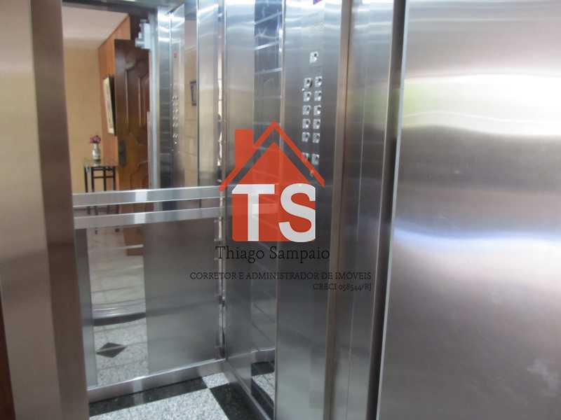 IMG_5056 - Apartamento À Venda - Maracanã - Rio de Janeiro - RJ - TSAP30032 - 21