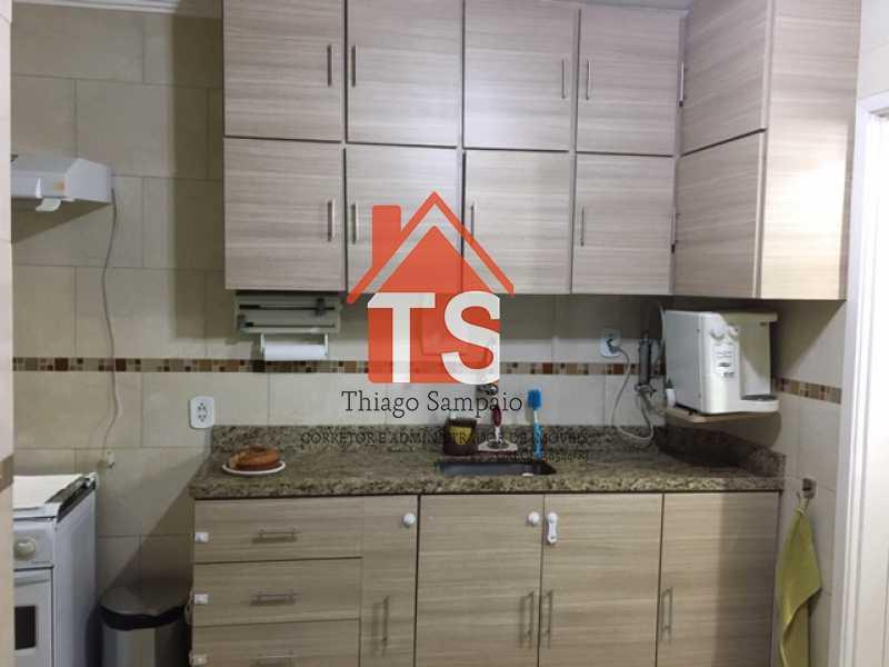 IMG_4151 - Apartamento À Venda - Quintino Bocaiúva - Rio de Janeiro - RJ - TSAP20067 - 3