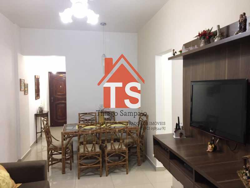 IMG_4161 - Apartamento À Venda - Quintino Bocaiúva - Rio de Janeiro - RJ - TSAP20067 - 6
