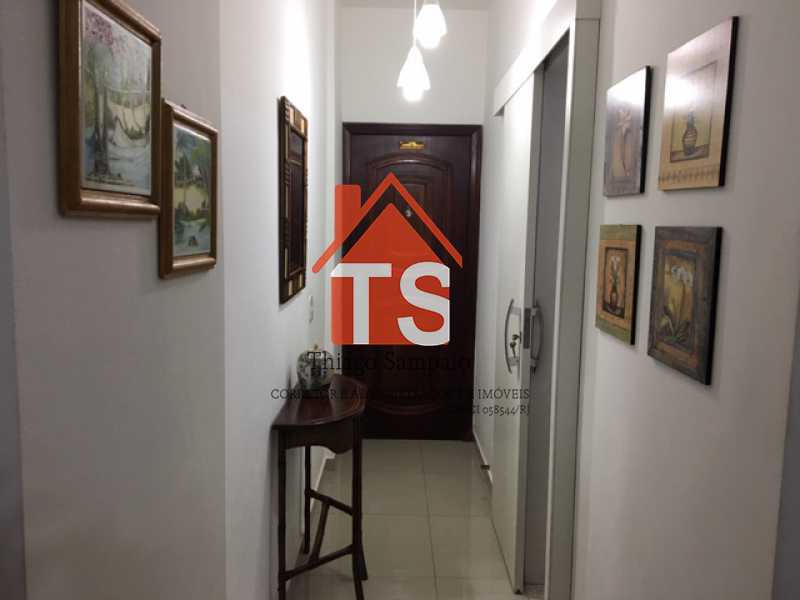 IMG_4147 - Apartamento À Venda - Quintino Bocaiúva - Rio de Janeiro - RJ - TSAP20067 - 8