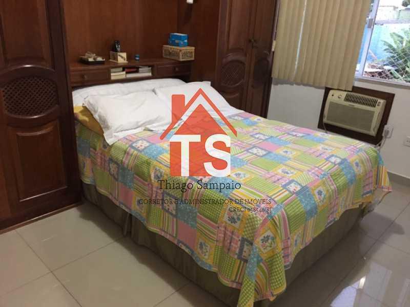 IMG_4126 - Apartamento À Venda - Quintino Bocaiúva - Rio de Janeiro - RJ - TSAP20067 - 11