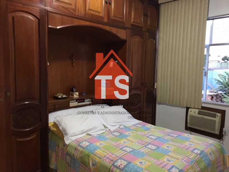 IMG_4127 - Apartamento À Venda - Quintino Bocaiúva - Rio de Janeiro - RJ - TSAP20067 - 12