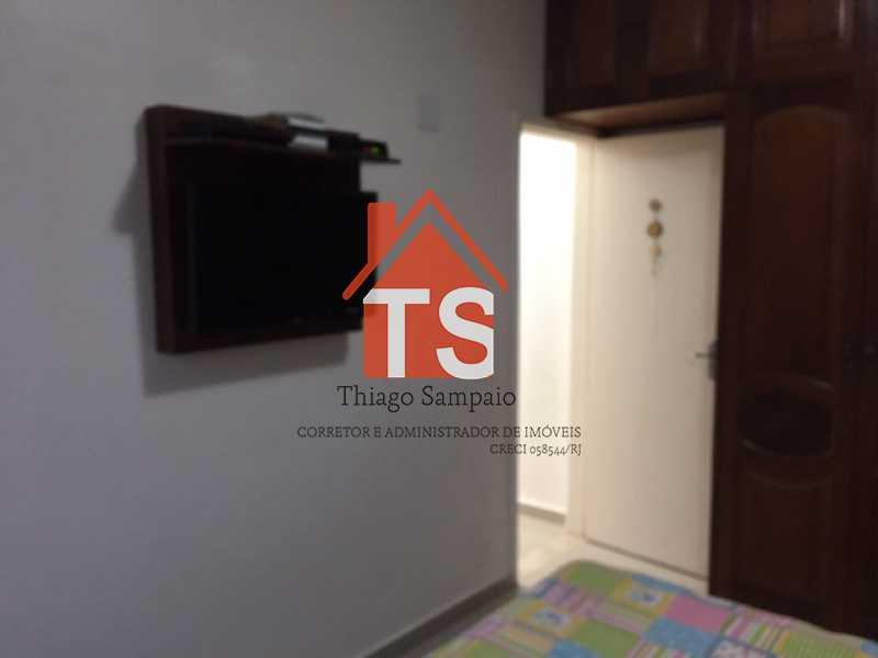 IMG_4129 - Apartamento À Venda - Quintino Bocaiúva - Rio de Janeiro - RJ - TSAP20067 - 13
