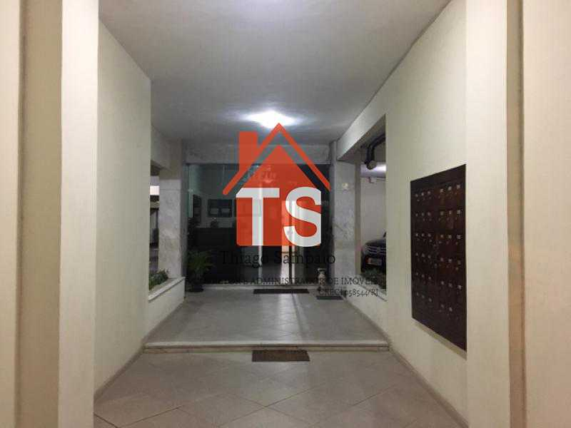 IMG_4166 - Apartamento À Venda - Quintino Bocaiúva - Rio de Janeiro - RJ - TSAP20067 - 16