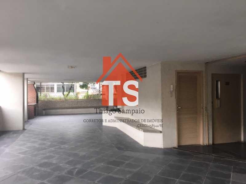 IMG_4729 - Apartamento À Venda - Riachuelo - Rio de Janeiro - RJ - TSAP30035 - 24