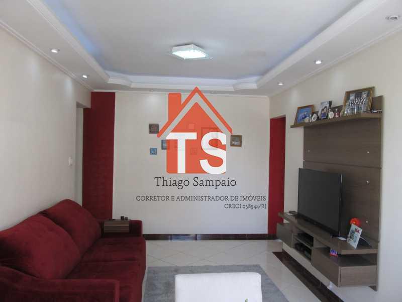 IMG_5064 - Apartamento À Venda - Méier - Rio de Janeiro - RJ - TSAP30036 - 1