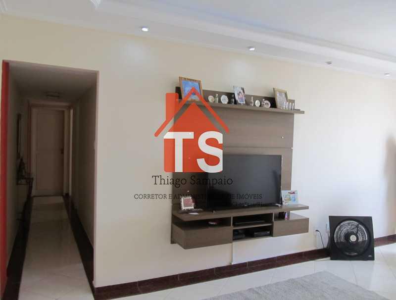 IMG_5060 - Apartamento À Venda - Méier - Rio de Janeiro - RJ - TSAP30036 - 3