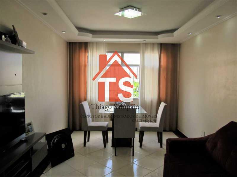 IMG_5062 - Apartamento À Venda - Méier - Rio de Janeiro - RJ - TSAP30036 - 4