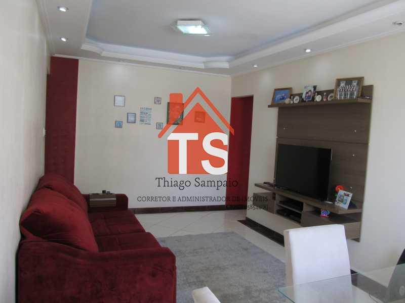 IMG_5063 - Apartamento À Venda - Méier - Rio de Janeiro - RJ - TSAP30036 - 5