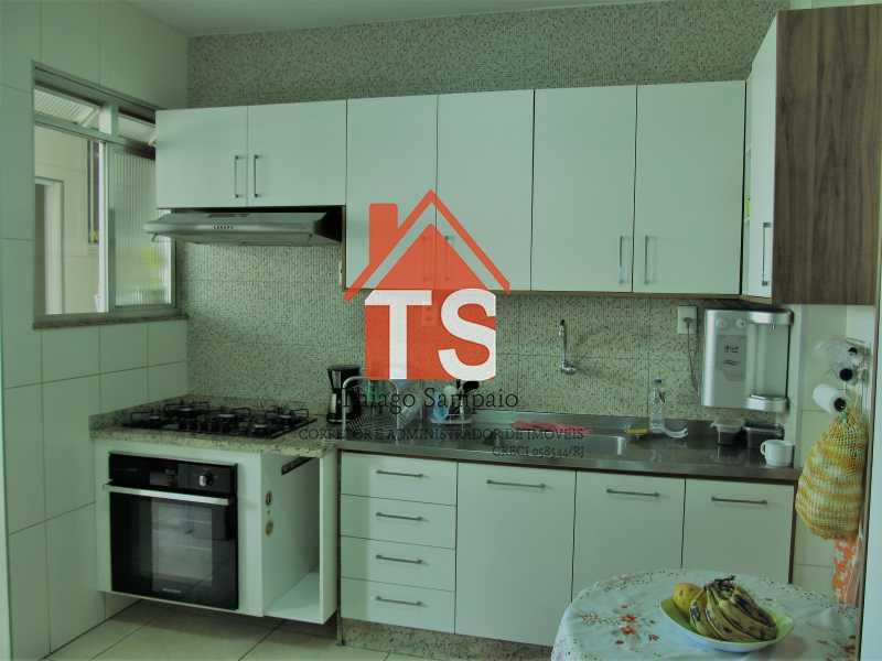 IMG_5066 - Apartamento À Venda - Méier - Rio de Janeiro - RJ - TSAP30036 - 6