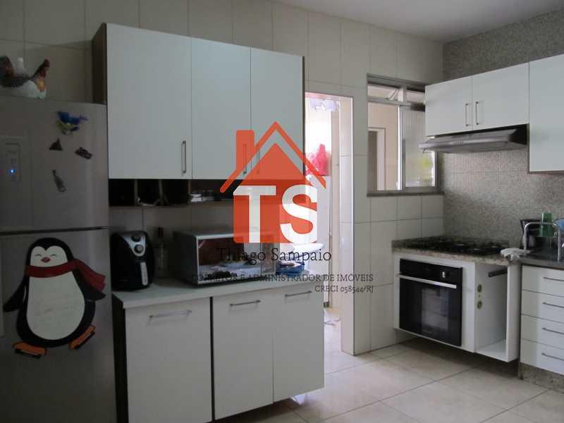 IMG_5068 - Apartamento À Venda - Méier - Rio de Janeiro - RJ - TSAP30036 - 7