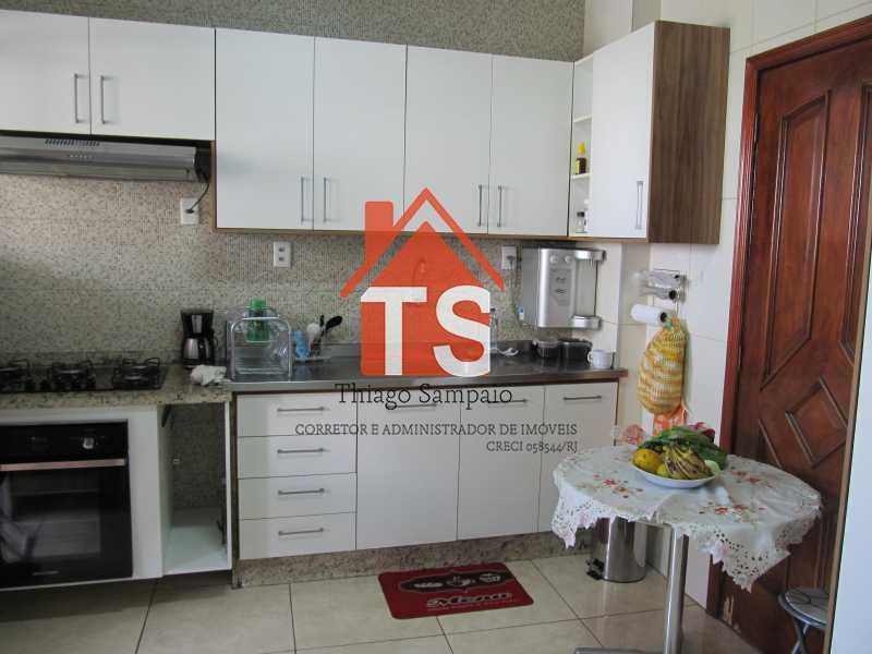 IMG_5069 - Apartamento À Venda - Méier - Rio de Janeiro - RJ - TSAP30036 - 8