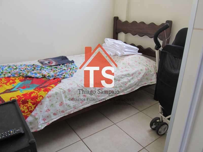 IMG_5070 - Apartamento À Venda - Méier - Rio de Janeiro - RJ - TSAP30036 - 9