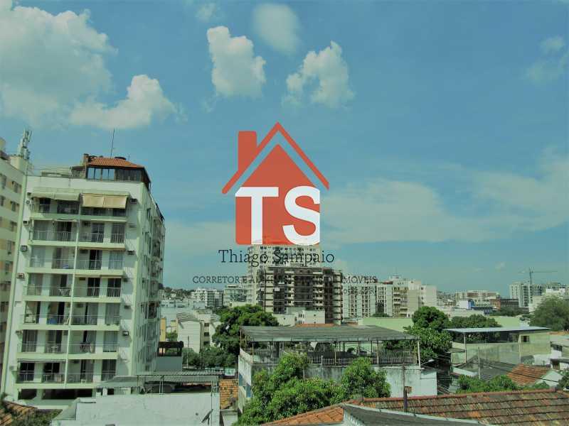 IMG_5073 - Apartamento À Venda - Méier - Rio de Janeiro - RJ - TSAP30036 - 11