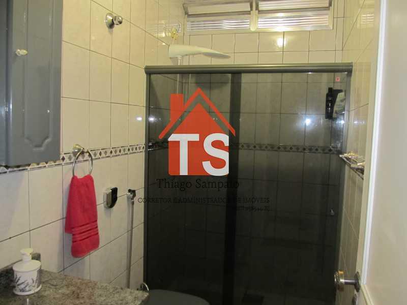 IMG_5082 - Apartamento À Venda - Méier - Rio de Janeiro - RJ - TSAP30036 - 13