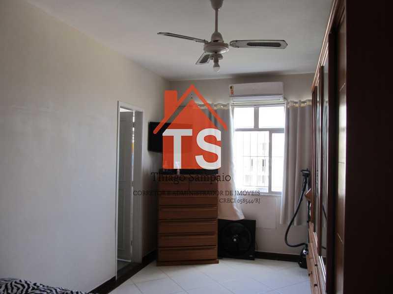 IMG_5076 - Apartamento À Venda - Méier - Rio de Janeiro - RJ - TSAP30036 - 14