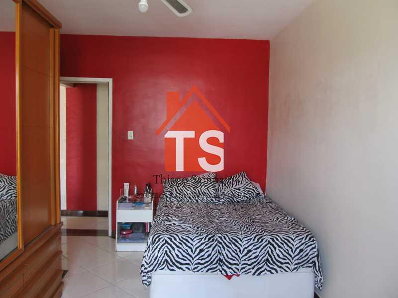 IMG_5077 - Apartamento À Venda - Méier - Rio de Janeiro - RJ - TSAP30036 - 15