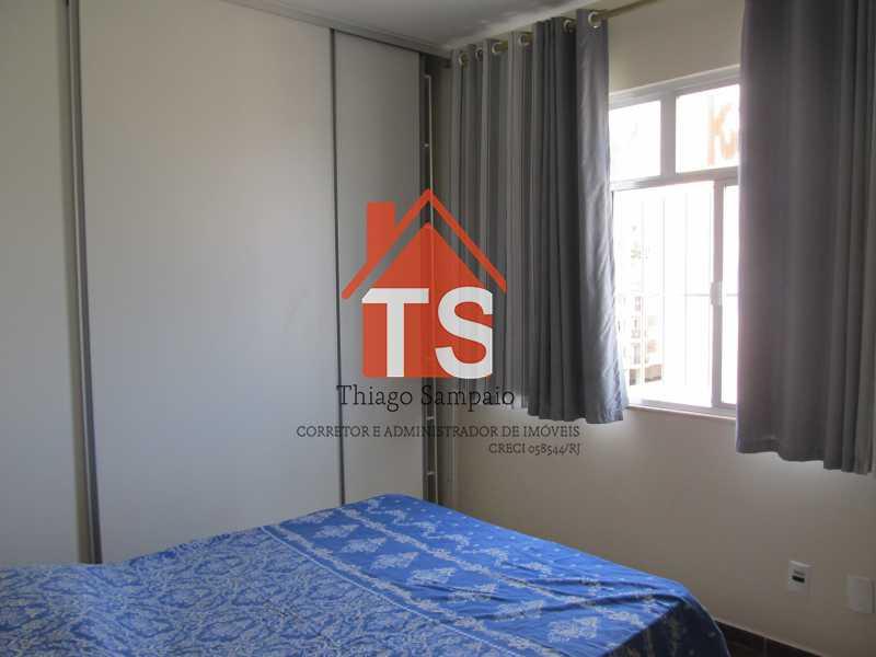 IMG_5084 - Apartamento À Venda - Méier - Rio de Janeiro - RJ - TSAP30036 - 17