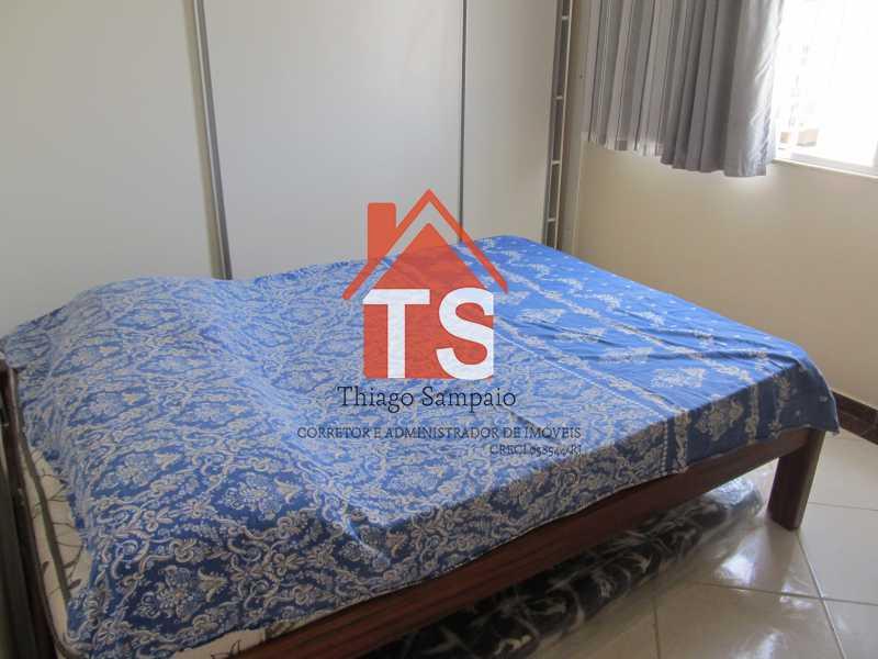 IMG_5085 - Apartamento À Venda - Méier - Rio de Janeiro - RJ - TSAP30036 - 18
