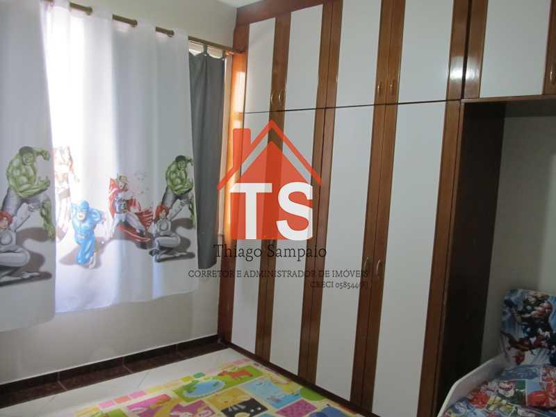 IMG_5089 - Apartamento À Venda - Méier - Rio de Janeiro - RJ - TSAP30036 - 19
